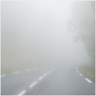 dense-haze